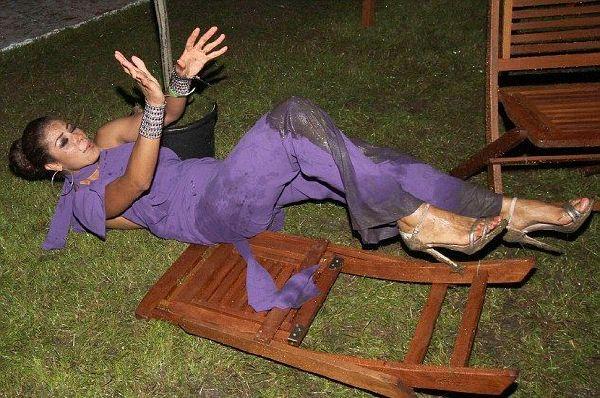 Пьяные актрисы фото фото 658-77