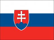 В Словакии нет ни одной мечети