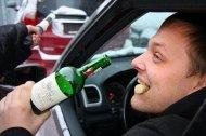 Принудительное лечение пьяных водителей